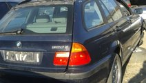 Dezmembrez BMW 320d E46