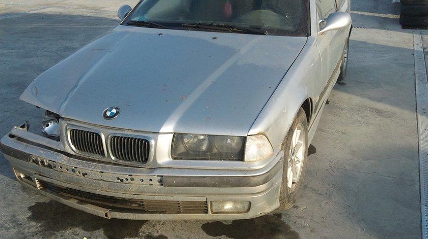 DEZMEMBREZ BMW 320I COMPACT AN 1996