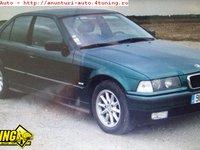 Dezmembrez BMW 325 tds an 1994 motor 2 5 diesel