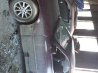 Dezmembrez BMW 326 E36 1 6 compact benzina an 1996
