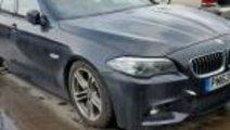 Dezmembrez Bmw 5 Touring (F11) 2.0 d