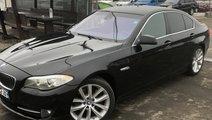Dezmembrez BMW 520 d 2011 F10 N47D20C