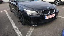 Dezmembrez BMW 520D E60 M Sport Auto Facelift LCI ...