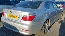 DEZMEMBREZ BMW 525D, 256D2