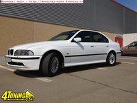 Dezmembrez BMW 530D E39 An 2000