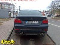 DEZMEMBREZ BMW 530D E60
