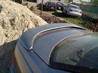Dezmembrez BMW E 36 , M40 din 1993