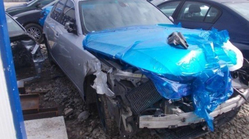 Dezmembrez BMW E 60 ,an 2004