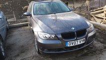 Dezmembrez BMW E 90 320 D 2007 163CP