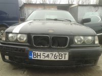 DEZMEMBREZ BMW E36 316 - 318 BENZINA
