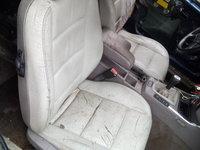 DEZMEMBREZ BMW E36 316 COMPACT