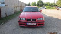 Dezmembrez BMW E36 316i 1.6i M43 ;1994-Coupe