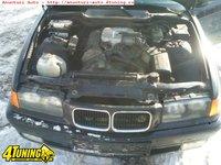 Dezmembrez bmw e36 316i coupe