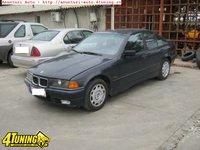 Dezmembrez BMW E36 318 din 1993 1 8 b