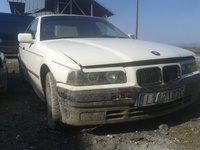 DEZMEMBREZ BMW E36 BREACK 1,8 TDS