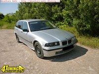 Dezmembrez BMW E36