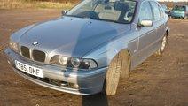 Dezmembrez BMW E39 525D an fabricatie 2001 dotari ...