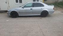 Dezmembrez BMW E39  an fabr. 1996, 2.5 525TDS