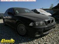 Dezmembrez BMW E39 Facelift 530D 142KW 193CP tip 30 6D 1 an 2002