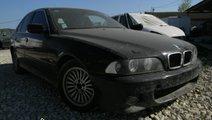 Dezmembrez BMW E39 Facelift 530D 142KW 193CP tip 3...