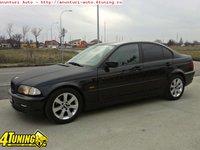 Dezmembrez BMW E46 320d an 2000