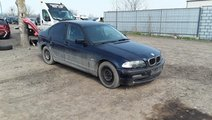 Dezmembrez BMW E46, an 2001, motorizare 320D, Dies...