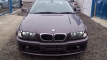 Dezmembrez BMW E46 ,an 2003