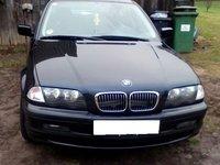 Dezmembrez BMW E46, an fabr. 2001, 2.0D 320d