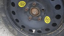 Dezmembrez BMW E46 motor 2.0 tdi automat an 2001