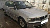 Dezmembrez BMW E46 Seria 3, an fabr. 2003, 320D, F...
