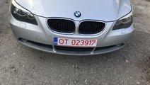 Dezmembrez BMW E60 520 163 cp