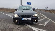Dezmembrez BMW E60 520i ;M-Paket