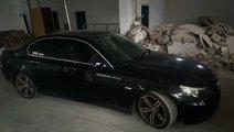 DEZMEMBREZ BMW E60 525 DIESEL
