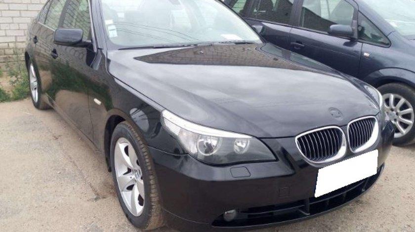 Dezmembrez BMW E60, 530D, an fabr.2003