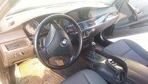Dezmembrez Bmw E60 E61 Seria 5 2005 3000 Diesel