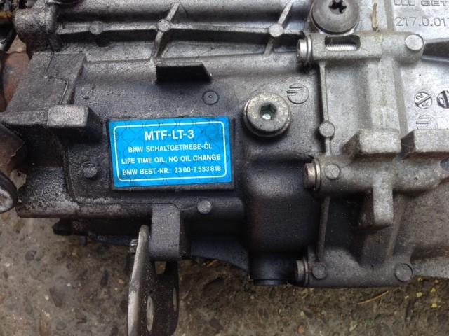Dezmembrez BMW E87 116i N43B16A coupe an 2009
