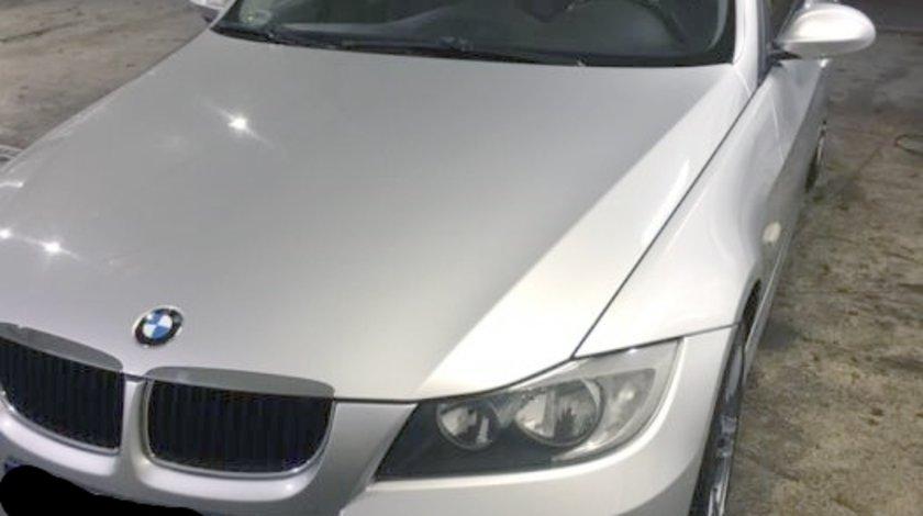 Dezmembrez BMW E90 2.0 an 2007