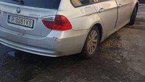 Dezmembrez BMW E90 2.0 tdi 163 M47 an 2007