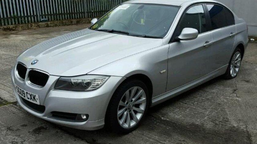 Dezmembrez BMW (E90) 2.0B