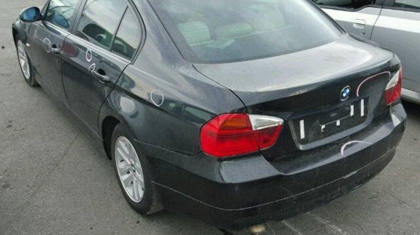 Dezmembrez BMW E90 2.0diesel 204d4