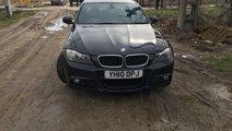 Dezmembrez BMW e90 2.0i facelift pachet m de fabri...