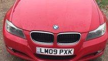 Dezmembrez BMW E90 318 i Facelift