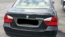 Dezmembrez BMW E90 320D, an 2007