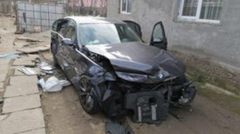 Dezmembrez BMW e90 320d m47
