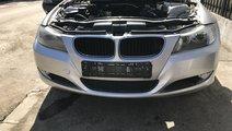 Dezmembrez Bmw e90 Benzina Lci (Facelift) Culoare ...