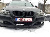 Dezmembrez BMW E90 LCI 2010 318d N47D20C Automat  Euro 5