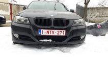 Dezmembrez BMW E90 LCI 2010 318d N47D20C Automat  ...