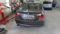 Dezmembrez BMW E90 Seria 3 Motor 320D 163CP 2005-2...