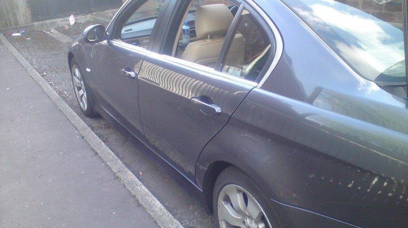 Dezmembrez BMW E90