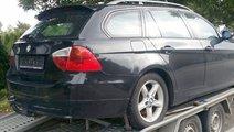 Dezmembrez BMW E91 320D, an 2006